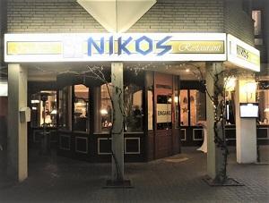 restaurant-nikos-eingang-neu